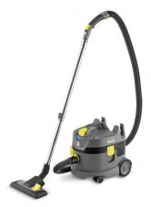 Karcher T9/1 Bp Dry Tub Vacuum (Battery Powered)